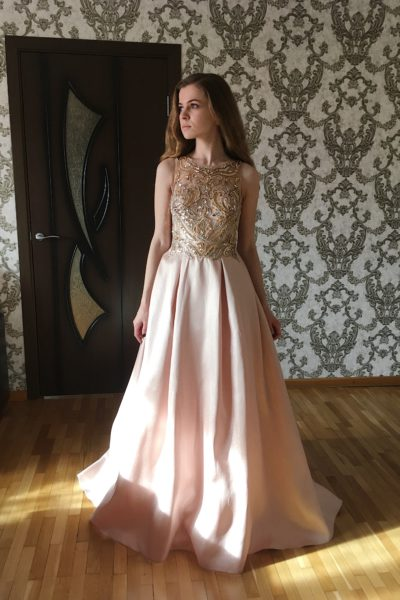 bcdea617ac8 Студия проката платьев в Краснодаре